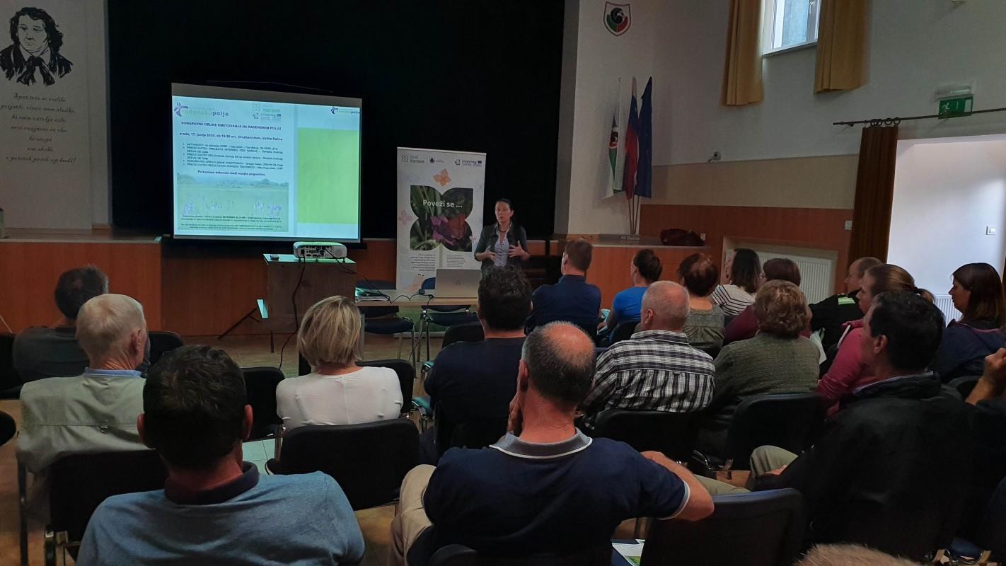 2020_06_17_srečanje s kmeti T. Stepišnik